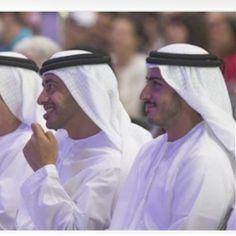 محمد بن سلطان خليفة آل نهيان @mohammedbinsultan_pics Instagram photos | Websta