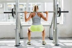 """Find New Strength This Year — Benefits of Proper Strength Training    Reducing body fat, increasing muscle mass and burning more calories are all goals we have when we workout, right? Proper strength training can help you with each of these goals. Strength training isn't just for men and women and body builders who """"pump iron,"""" there are many benefits to your overall health and fitness from proper strength training. http://fitnesstogether.com/lynnfield/blog/find-new-s"""