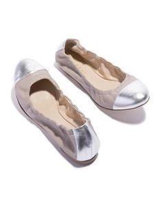 ce34ab44c289cf correre cap toe flat correre cap toe flat Crazy Shoes