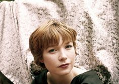 Shirley MacLaine, photo by Peter Basch, 1950s