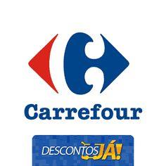 Cupom de desconto Carrefour para você economizar em celulares, tvs, notebooks, geladeiras e muito mais.