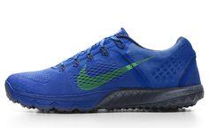 Nike Debuts Off-Road Running Sneaker Collection for Fall 2013 - EU Kicks: Sneaker Magazine