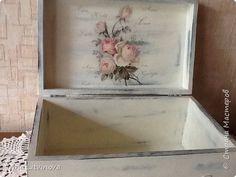 Itens de decoração para Decoupage série da árvore de Rosa do vintage Pintura Guardanapos 6 fotos