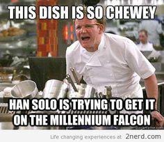 Hahahaha Funny Meme