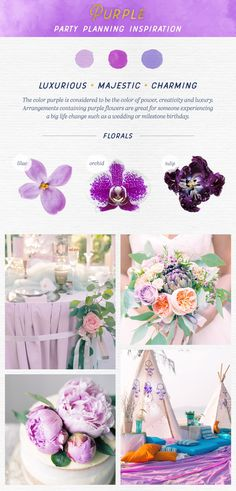 Use our guide to color psychology to create the perfect floral arrangement for the guests at your next big celebration. Wedding Pictures Beach, Wedding Bouquets, Wedding Flowers, Waterman Fountain Pen, Orchid Color, Grey And Coral, Green Texture, Design Basics, Wedding Photography Styles