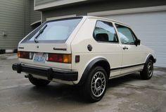 1984-VW-GTI-2-940x636.jpg (940×636)