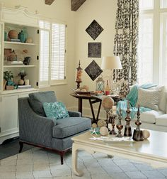 60 best southern living images on pinterest willow house southern