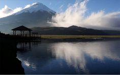 lugares que visitar en ecuador - Buscar con Google