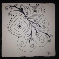 Art Room Blog: Diva Challenge 226....Simplicity