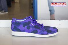 Fotos Zapato Loco -18