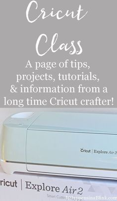 A page of tips, projects, tutorials and information from a Cricut Crafter. This page is updated frequently! New Crafts, Quick Crafts, Clay Crafts, Paper Crafts, Arts And Crafts, Pipe Cleaner Crafts, Diy Craft Projects, Scrapbooking Layouts, Scrapbook Supplies