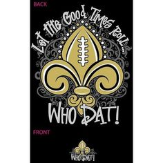 New Orleans Saints SVG File Louisiana New orleans