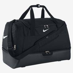 tom katt - Sac �� dos Nike Max Air Vapor | affaires | Pinterest | Nike Max ...