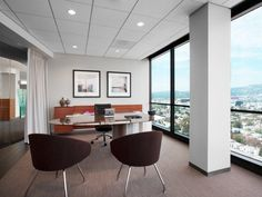 1000 images about legal office furniture on pinterest