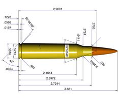 338 lapua load data by Berger bullets Military Weapons, Weapons Guns, Guns And Ammo, Reloading Data, Reloading Press, 338 Lapua Magnum, Shooting Targets, Home Defense, Hunting Rifles