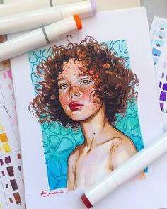 WANT A SHOUTOUT ? ! ᴄʟɪᴄᴋ ʟɪɴᴋ ɪɴ ᴍʏ ʙɪᴏ ᴛᴏ ʙᴇ ғᴇᴀᴛᴜʀᴇᴅ ! Tag #DRKYSELA Repost from @nutamiu #portrait_battle #портретный_баттл #портретный_баттл_12 #freckles #redhead #art #sketch #copicdrawings #sketchbook #sketchmarker Организаторы:@svetlana_chantal @yenna.shursen.art @valeria_ko_art @mayooroova @purshina_art @keikoreiko @thistle_arts @kedavra.art @kuzminanastya @art.istratova @evgeny_karpov_visions @vorobey28 @artilin_art @sherstobitova_vera @orlova.um @kaznakovaolga via http://i