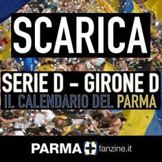 PARMA FEMMINILE Archives - ParmaFanzine.itParmaFanzine.it