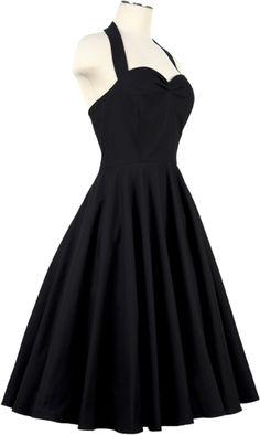 Vintage Me Up -- more at --> http://pinup-fashion.de/5790/vintage-up-elegante-vintage-kleider-klassischen-designs/