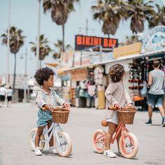 Sky Bike, Circus First Birthday, Ali Fedotowsky, Balance Bike, Kids Bike, Kids Camp, Take The First Step, Maternity Session, Maternity Photos