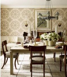 Duncan Phyfe Furniture | Empire Duncan Phyfe Dining Room Chairs ...