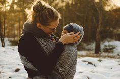 #Familienfotograf #familienbilder #familienlifestylefotograf #lifestylefotoshooting #kindheitfesthalten #marciafriesefotografie #mutterliebe