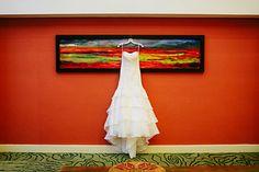 Nick_McKenna_Wedding_KMitiska_Photography005.jpg