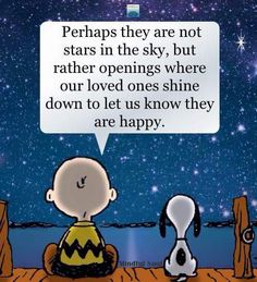 Charlie Brown and Snoopy Charlie Brown Quotes, Charlie Brown And Snoopy, Great Quotes, Me Quotes, Inspirational Quotes, Funny Quotes, Honesty Quotes, Motivational, Typed Quotes