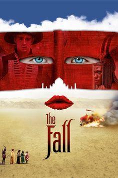 The Fall (2006) - Filme Kostenlos Online Anschauen - The Fall Kostenlos Online Anschauen #TheFall -  The Fall Kostenlos Online Anschauen - 2006 - HD Full Film - Los Angeles 1915. Der Stuntman Roy Walker liegt nach einem missglückten Stunt im Krankenhaus.