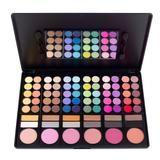 78 Shadow Blush Palette