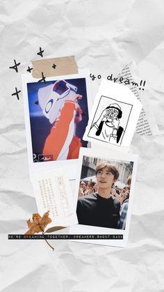 markmin IN THE HOUSE🌱 K Wallpaper, Homescreen Wallpaper, Kpop, Polaroid Frame Png, Photography Sketchbook, Musica Pop, Nct Dream Jaemin, 100 Fun, Gray Aesthetic