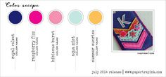 July-color-recipe-1