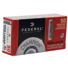 Bulk Ammo for Sale Online Free Shipping Available Back Hair Shaver, Portable Air Compressor, Ruger 10/22, Archery Bows, Air Rifle, Rifle Scope, Guns And Ammo, Shtf, Pizza Dough