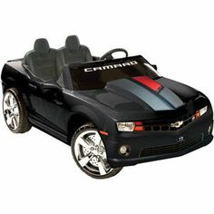 196 Best Cars For Eloise Images Autos Power Wheels Jeep Cars