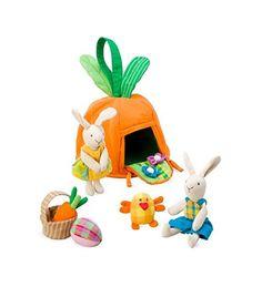 Carrot-Top Easter Play Set Magic Cabin® http://www.amazon.com/dp/B00U323X6I/ref=cm_sw_r_pi_dp_AkH9wb0CA4Z8D