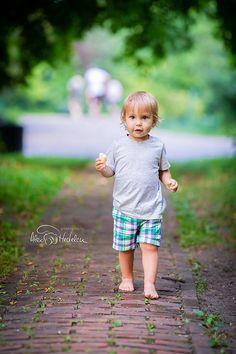 Sedinte foto copii - Alex Nedelcu Photography Summer Dresses, Fashion, Moda, Summer Sundresses, La Mode, Fasion, Summer Clothes, Fashion Models, Summertime Outfits