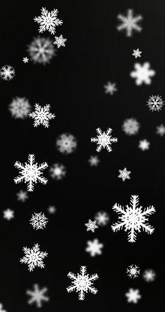 Christmas Phone Wallpaper, Phone Screen Wallpaper, Holiday Wallpaper, Winter Wallpaper, Iphone Background Wallpaper, More Wallpaper, Cellphone Wallpaper, Wallpaper Quotes, Inspirational Wallpapers