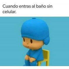 Memes sabor eo e Memes Humor, New Memes, Funny Memes, Stranger Things 4, Mexican Memes, Funny Spanish Memes, Pinterest Memes, Know Your Meme, Cute Icons