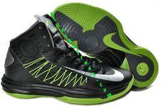 c1c9a2d82f4 Cheap Chalcedony Pendant Nike Lunar Hyperdunk 2012 Black Fluorescent Green  535359 102 Discount 47 Percent Off Online