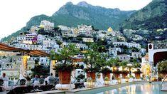 Top 6 bars in the Amalfi Coast   Boat International