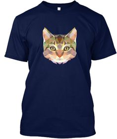 Here's a t-shirt.I also design for cat fan .go there and got it.. <3 <3   https://teespring.com/mewscat