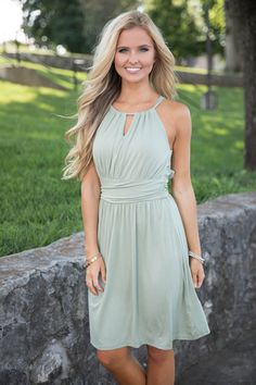 Looking for unique dress styles? Shop our online dress boutique at Pink  Lily for cute mini dresses, trendy maxi dresses, and sweet kids clothing  today!