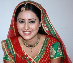Pratyusha Banerjee also know as Anandi from Balika Vadhu. Get filmography, biography, Tv serials, image and video gallery, latest news, Awards and photos and more at ilovebolly.com