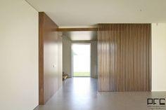 Decoração, design de interiores, ideias para cozinhas e casas de banho   homify