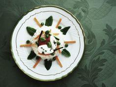Entdecken Sie hier köstliche Risotto-Rezepte von in Zusammenarbeit mit Riso Gallo
