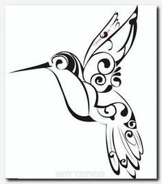Heulender Wolf Tribal Tattoo, weibliche Blumen Tattoo Ärmel, … - Tattoo Design And Ideas Eagle Tattoos, Star Tattoos, Tribal Tattoos, Tatoos, Bird Tattoo Sleeves, Bird Tattoo Wrist, Sleeve Tattoos, Body Tattoos, Stencils Tatuagem