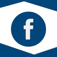 Trabaja con #pasion por tus #metas. Sígueme en #Facebook #jaimesparzaempresario