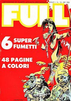 SCRIVOQUANDOVOGLIO: FULL (02/09/1983)