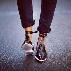 #zapatos 2014