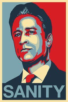 jon-stewart-hope-sticker  {{Thank GOD for Stewart & Colbert!!!!}}