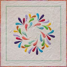 Sampaguita Quilts
